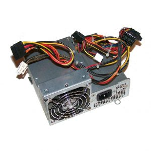 HP 403778-001 403985-001 dc7700 dx7300 SFF 240W Power Supply Unit DPS-240FB-2 A